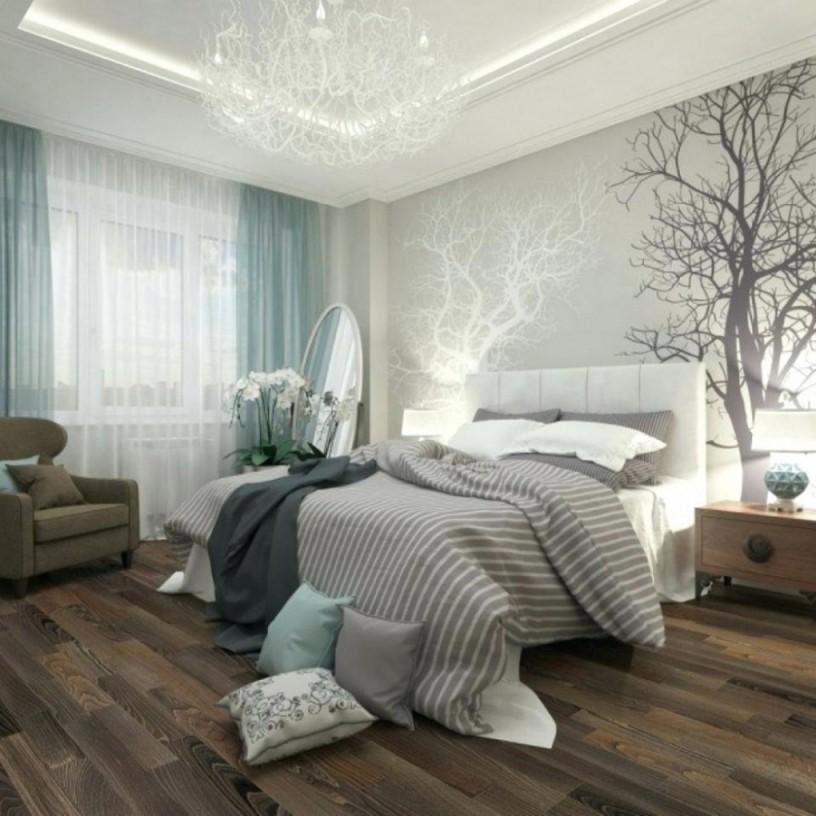 Schlafzimmer Ideen Einrichtung Zimmer Einrichten Ikea von Schlafzimmer Einrichten Ideen Bild