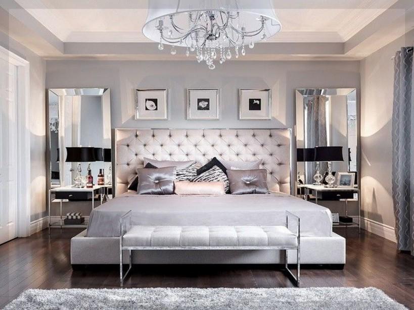 Schlafzimmer Ideen Grau Beste Meinung Zu von Schlafzimmer Ideen Grau Bild