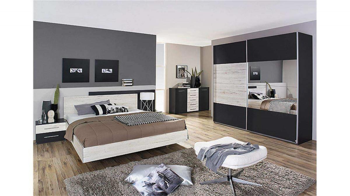 Schlafzimmer Ideen Grau Beste Meinung Zu von Schlafzimmer Ideen Grau Photo