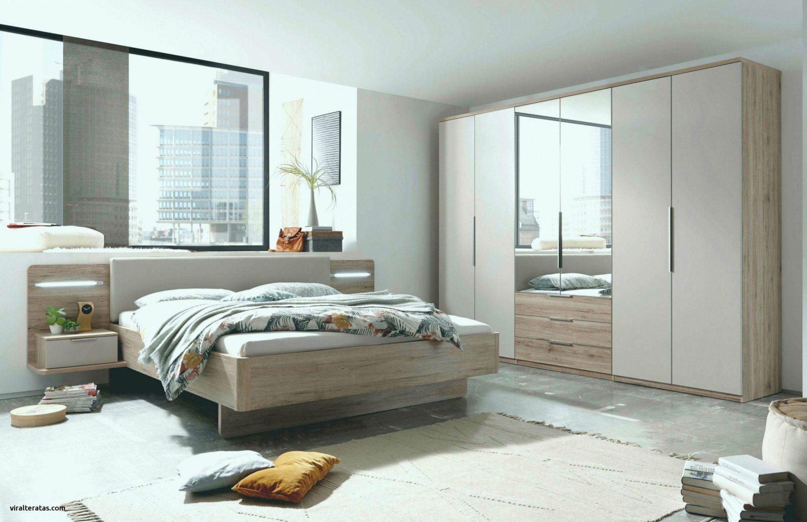Schlafzimmer Ideen Modern — Temobardz Home Blog von Schlafzimmer Einrichten Ideen Bild