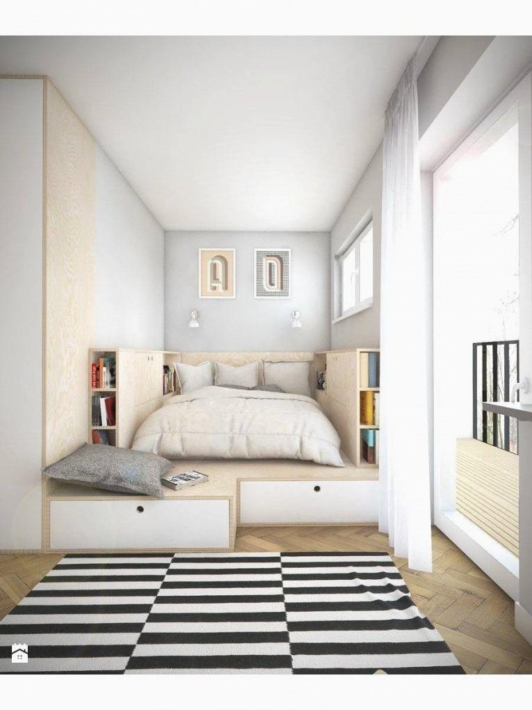 Schlafzimmer Ideen Zum Einrichten Gestalten Mit Beste von Schlafzimmer Neu Gestalten Ideen Photo