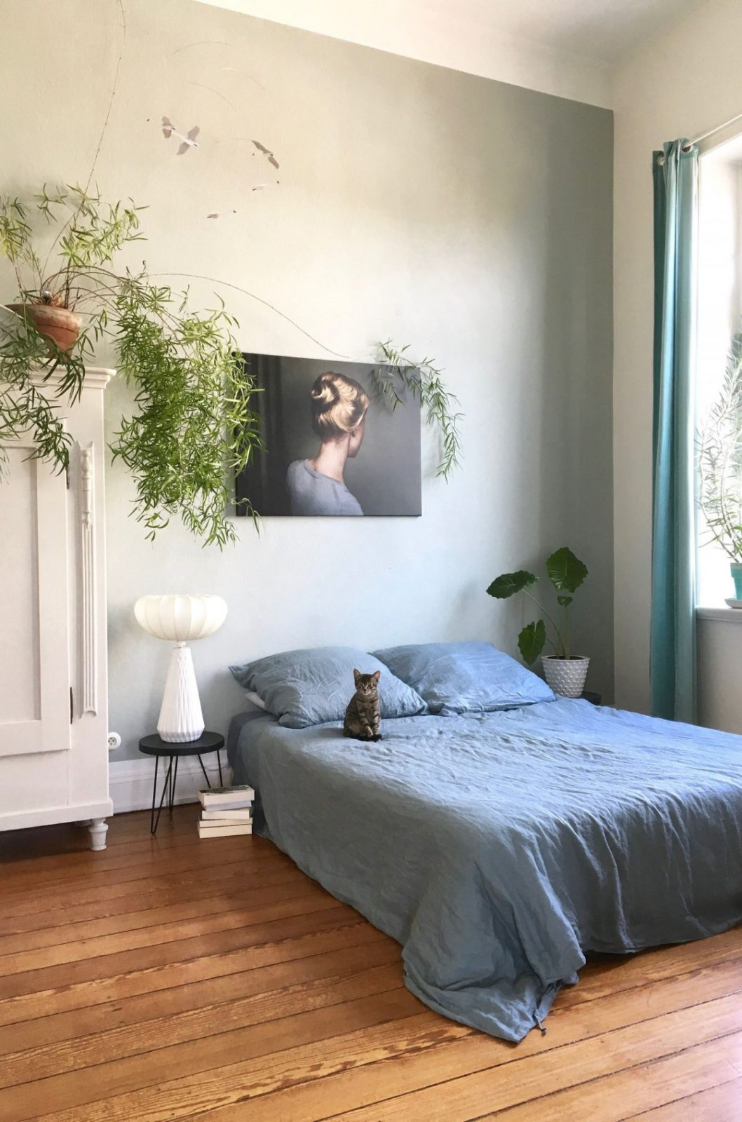 Schlafzimmer Ideen Zum Einrichten  Gestalten von Schöne Schlafzimmer Ideen Photo
