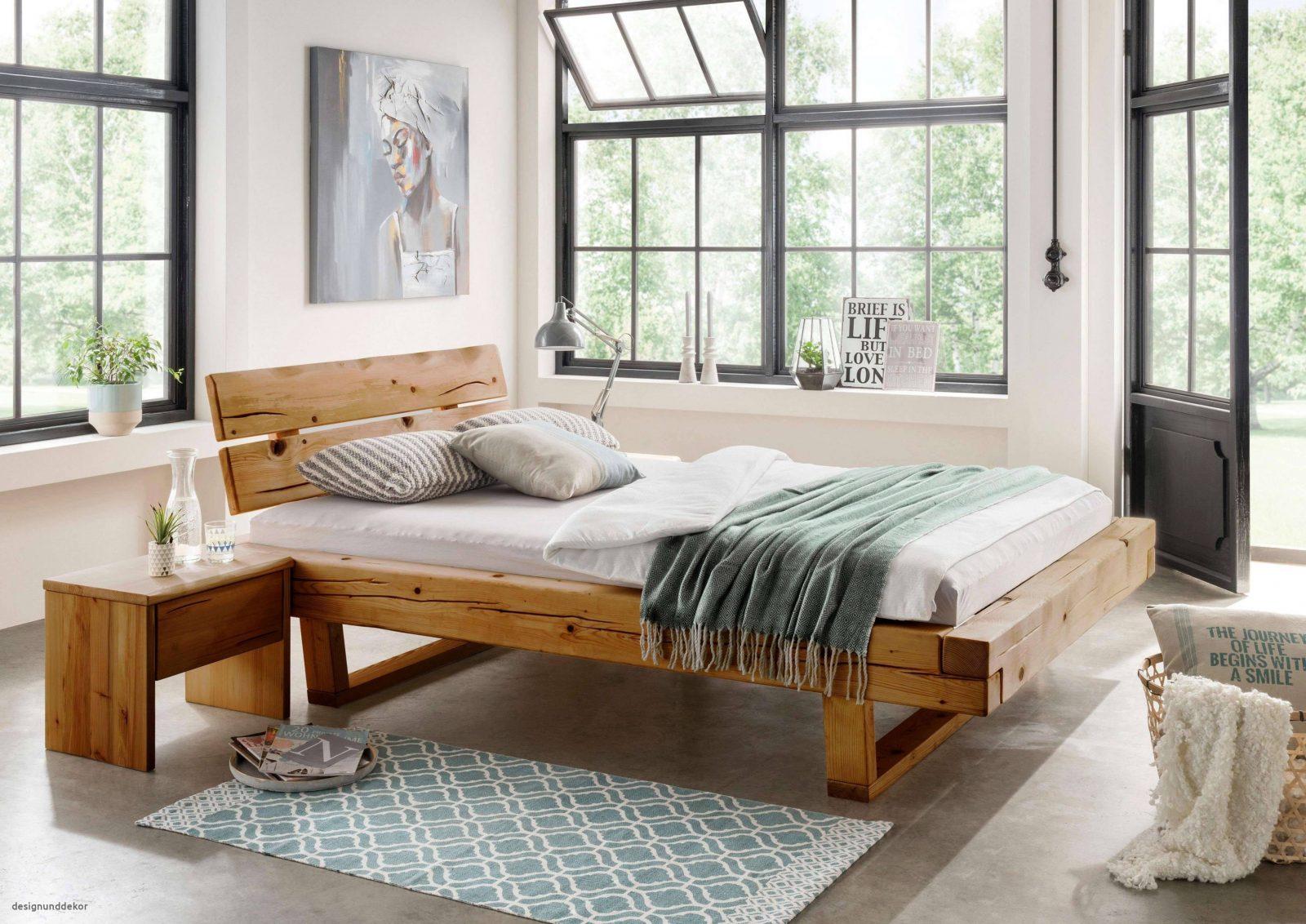 Schlafzimmer Im Landhausstil  Bestbewertet 26 Ideen  Beste von Landhaus Schlafzimmer Ideen Photo