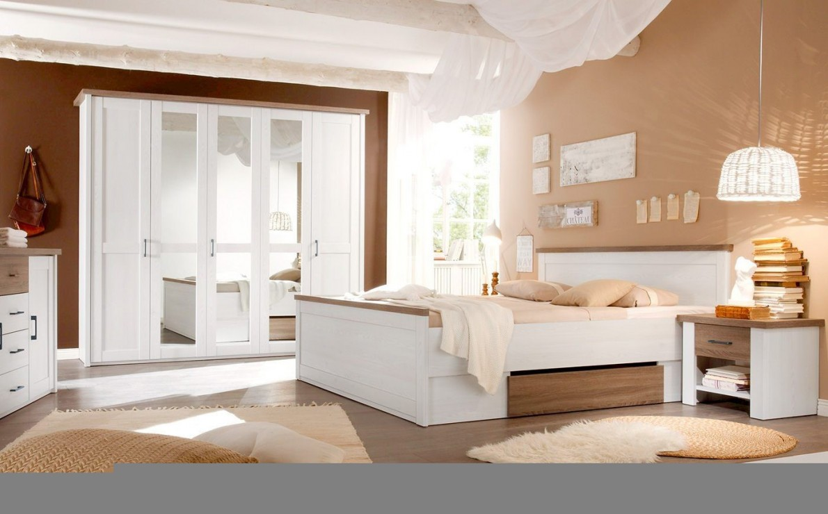 Schlafzimmer Inspirierend Schlafzimmer Einrichten Design von Einrichtung Schlafzimmer Ideen Bild