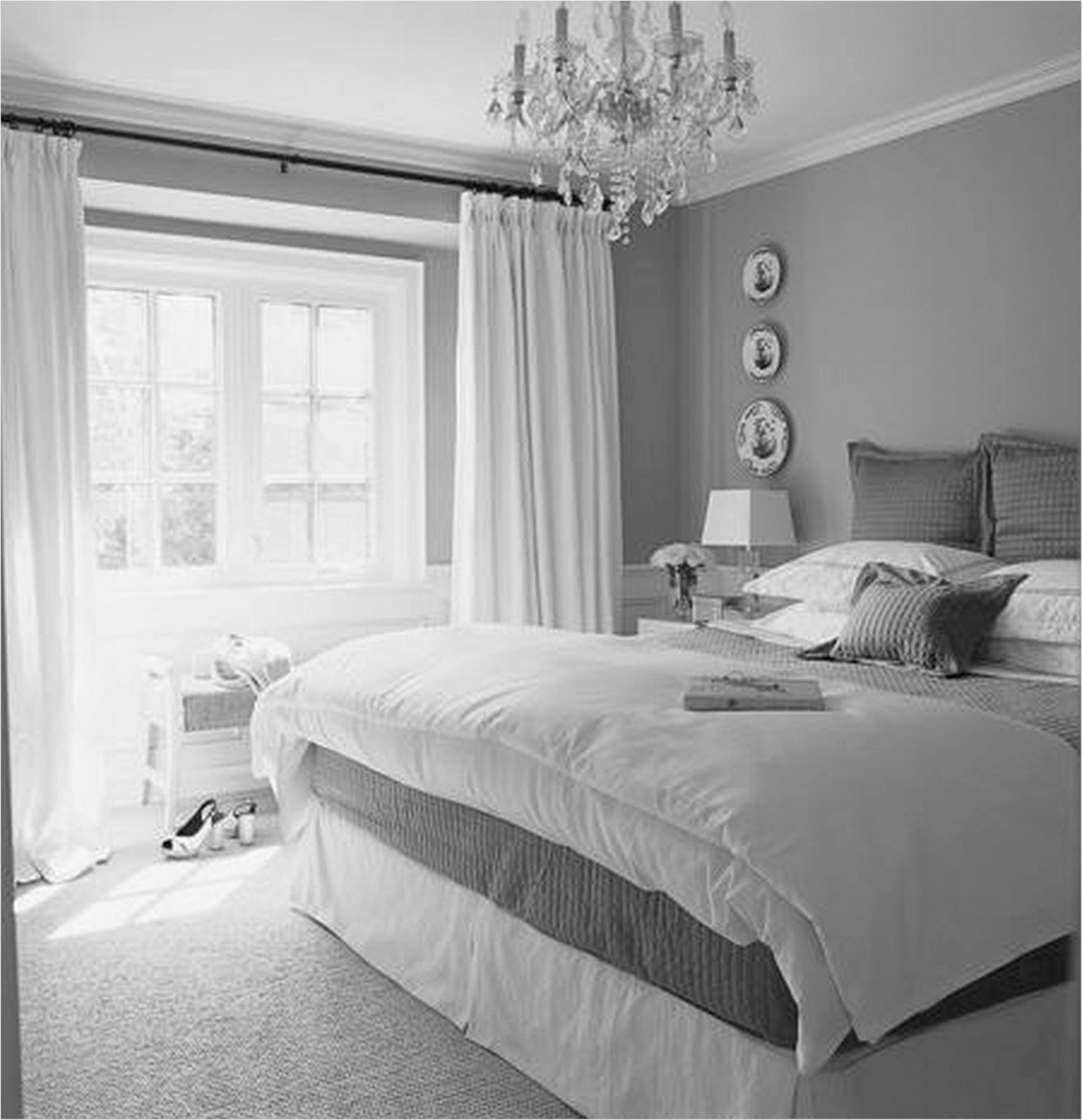 Schlafzimmer Kategorie Farbkombinationen Fotos Dou Stab von Schlafzimmer Ideen Romantisch Photo