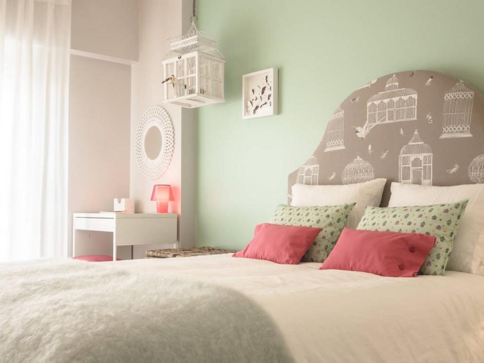 Schlafzimmer Neu Schlafzimmer Gestalten Design Ansprechend von Schlafzimmer Neu Gestalten Ideen Bild