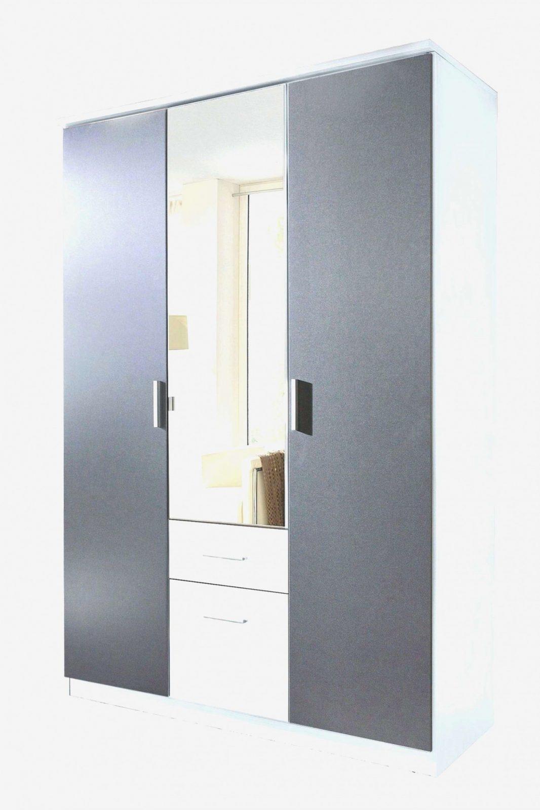 Schlafzimmer Schrecklich Ikea Schlafzimmer Ideen Spannend von Schlafzimmer Schrank Ideen Bild