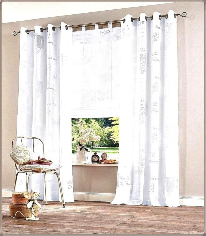 Schlafzimmer Vorhang Modern von Vorhänge Ideen Schlafzimmer Photo
