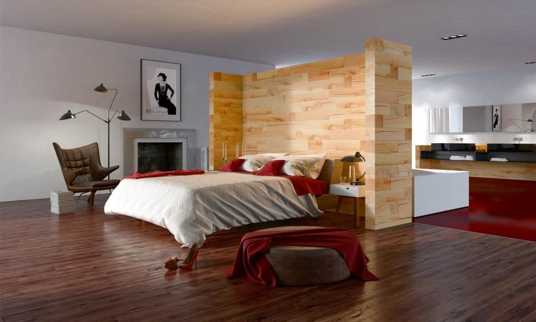 Schlafzimmer – Wand Dekoration Ideen von Dekoration Schlafzimmer Wand Bild