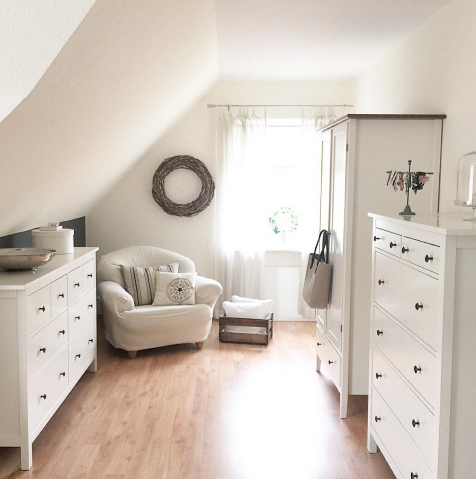 Schöne Ideen Für´s Schlafzimmer Schlafzimmerkonfetti von Schlafzimmer Ideen Weiß Bild