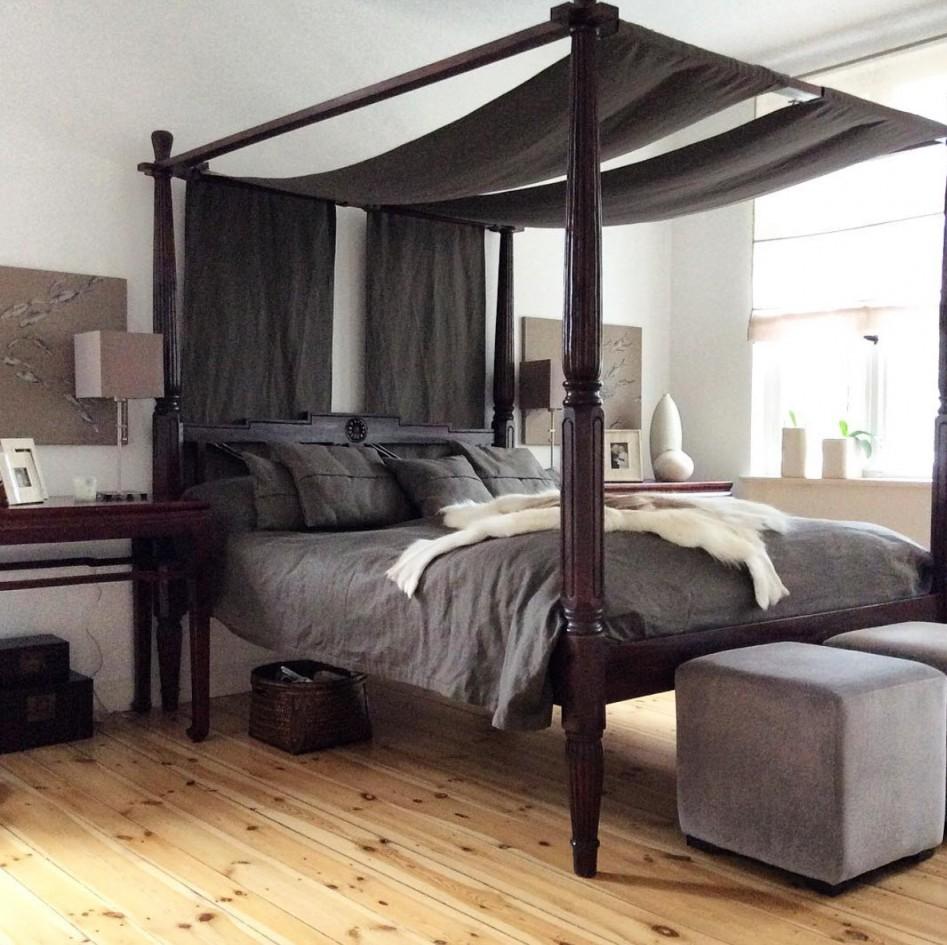 Schöne Ideen Für´s Schlafzimmer Schlafzimmerkonfetti von Schöne Schlafzimmer Ideen Bild