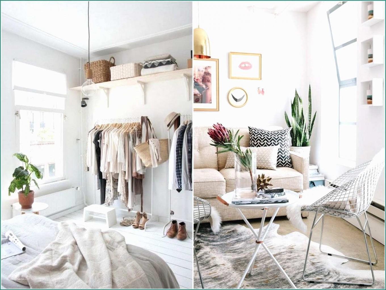 Schone Kleine Wohnzimmer Und Erstaunlich Moderne Dekoration von Schöne Dekoration Für Die Wohnung Photo