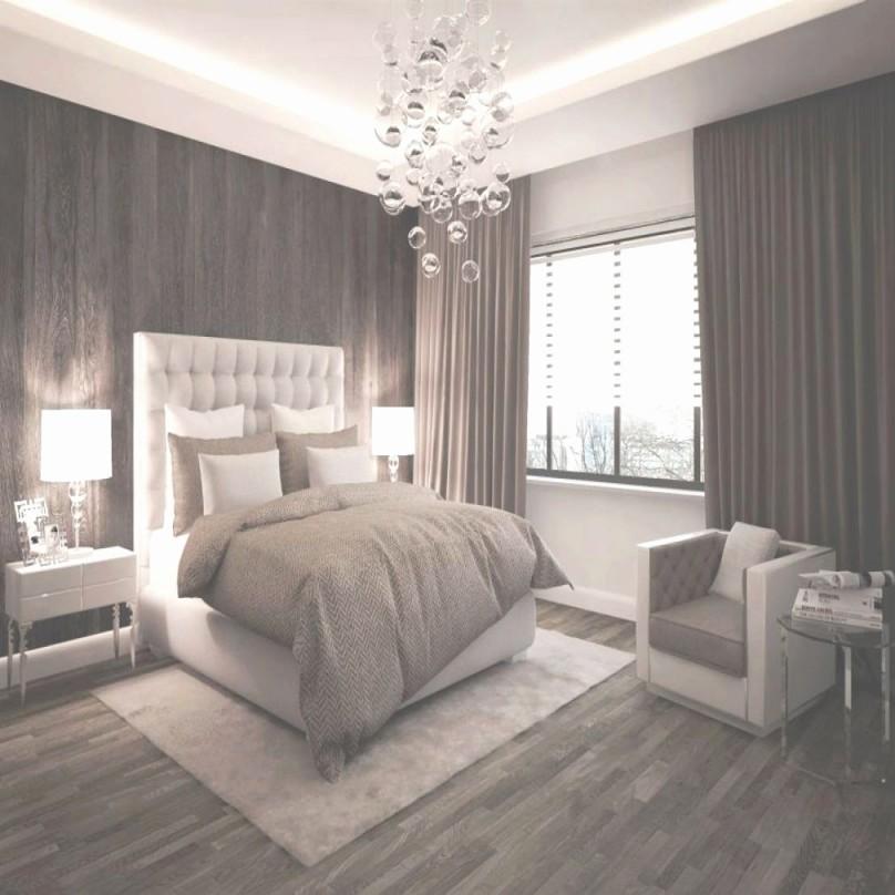 Schöne Schlafzimmer Ideen von Schöne Schlafzimmer Ideen Bild