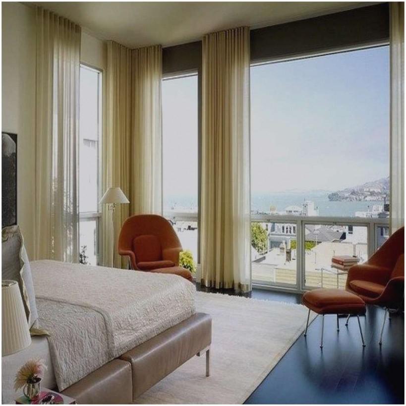 Schöne Vorhänge Für Wohnzimmer Awesome Wunderschönen von Vorhänge Schlafzimmer Ideen Photo