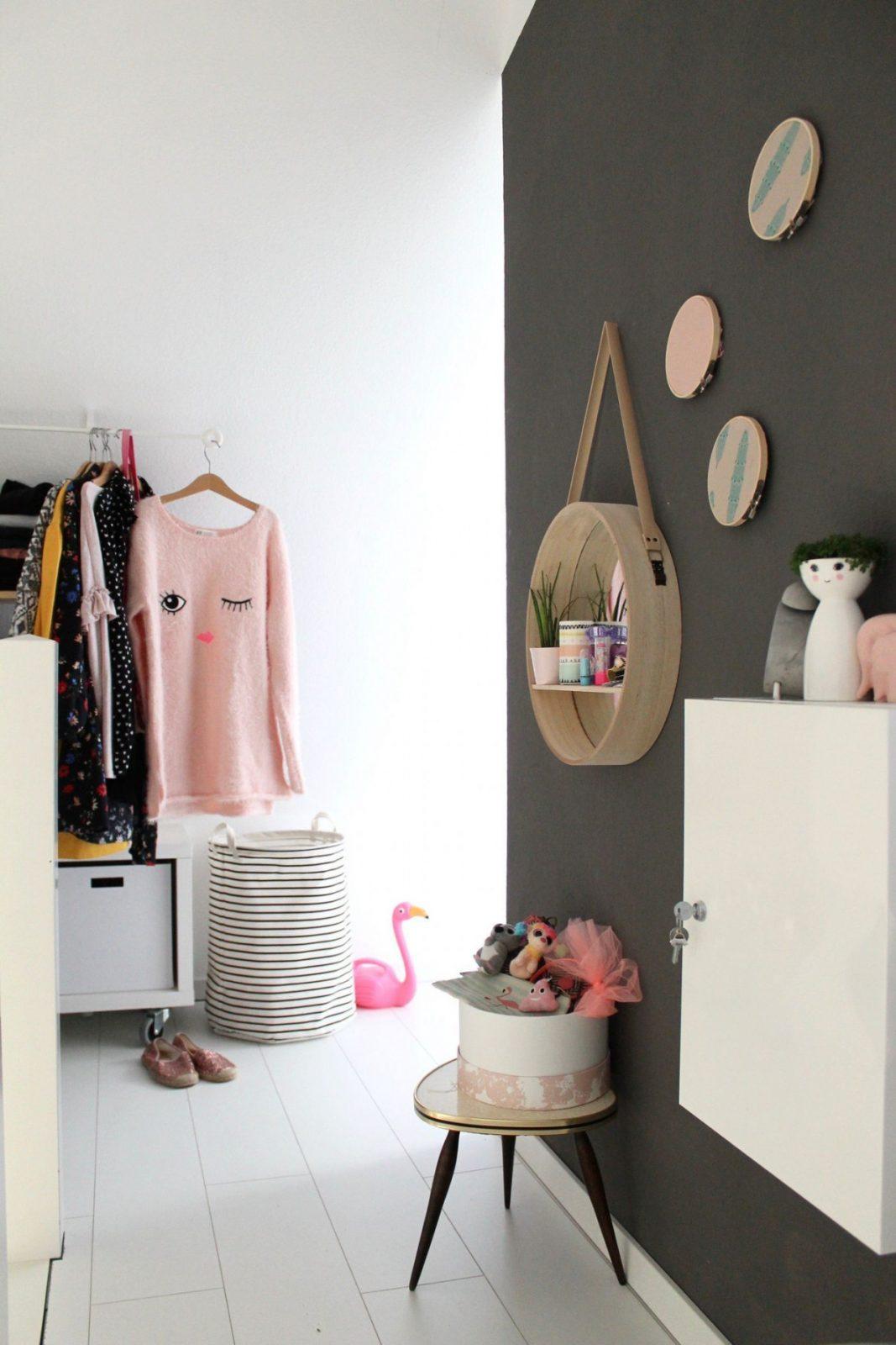 Schönsten Ideen Für Das Mädchenzimmer von Dekoration Zimmer Mädchen Photo