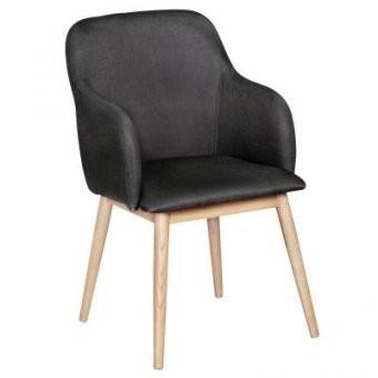 Stühle Für Esszimmer von Esszimmerstühle Mit Armlehne Drehbar Photo