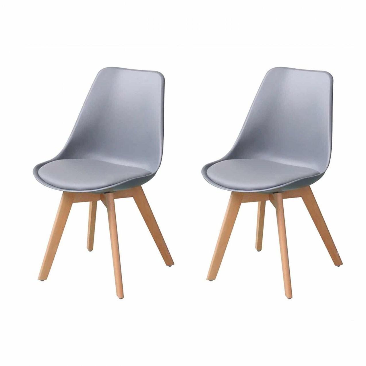 Stühle Wartezimmer von Esszimmerstühle Mit Armlehne Drehbar Bild