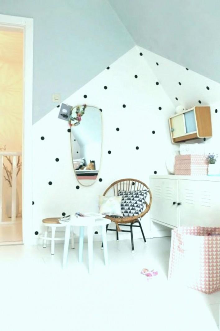 Teenager Zimmer Deko Selber Machen Inspirierend Inspiration von Dekoration Für Teenager Zimmer Photo