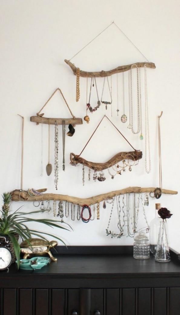 Über 40 Kreative Ideen Für Zimmerdeko Selber Basteln von Dekoration Fürs Zimmer Photo
