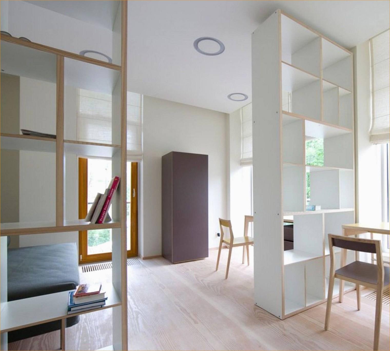 Unique Raumteiler Wohnzimmer Ideen Ideas  Forsvars Framjandet von Raumteiler Ideen Schlafzimmer Photo