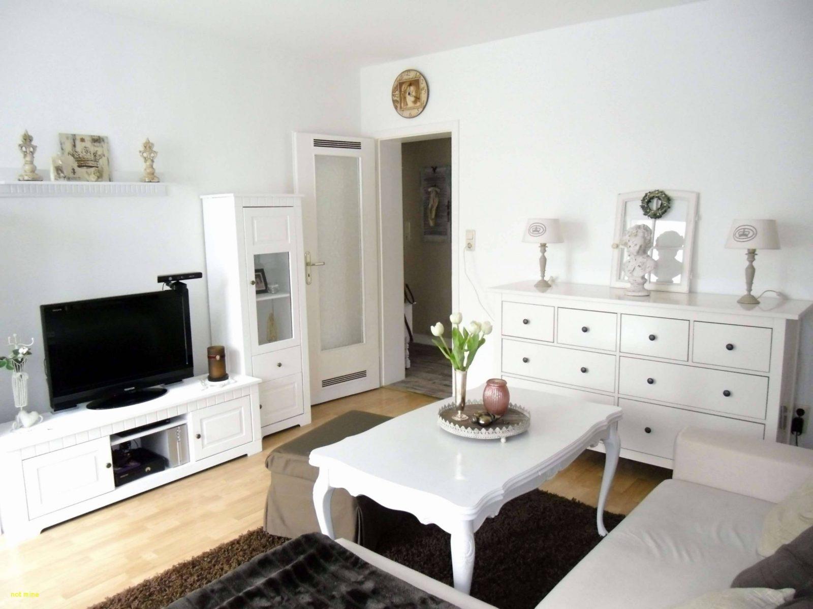 Unique Wohnzimmer Deko Ideen Grau Ideas von Schlafzimmer Ideen Grau Bild