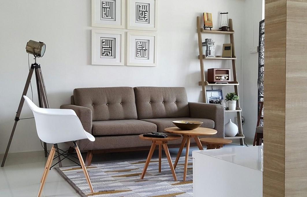 Vergessene Orte Ecken Neu Erfinden Gebt Euren Ecken Deko von Schöne Dekoration Für Die Wohnung Bild