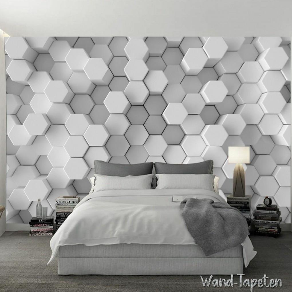 Vlies Fototapeten Wandtapeten Wandbilder 3Dkreative Dekoration Kn von Wand Tapeten Dekoration Bild