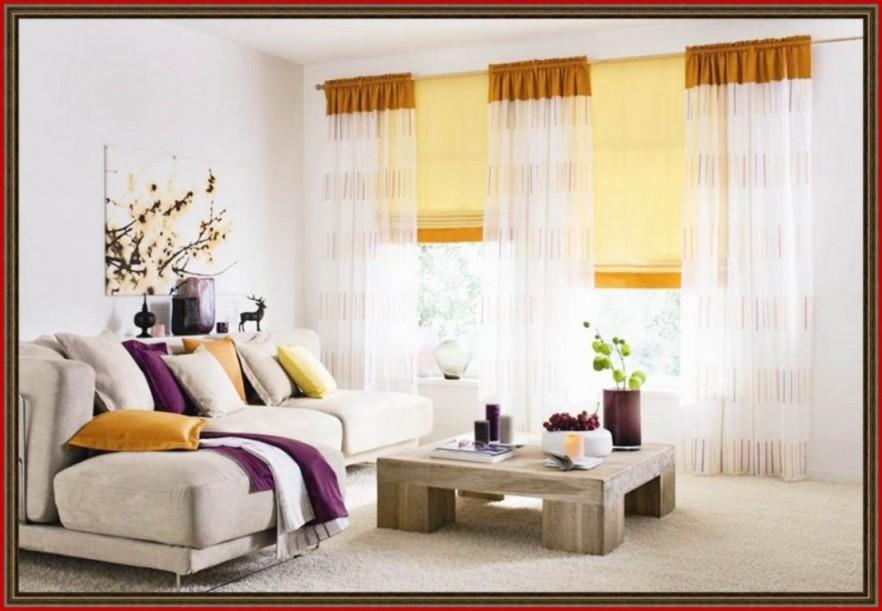 Vorhang Ideen Schlafzimmer Gardinen Wohnzimmer Neu Fuumlr von Ideen Vorhänge Schlafzimmer Bild