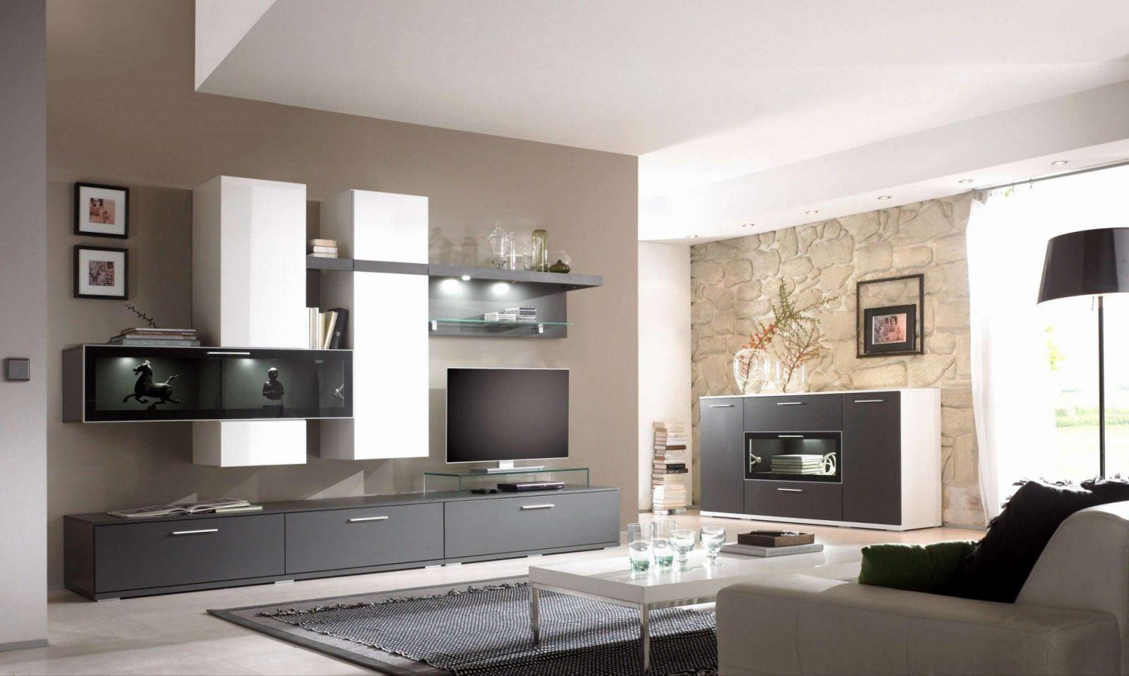 Vorhang Ideen Wohnzimmer Konzept Tipps Von Experten In von Vorhang Ideen Schlafzimmer Bild