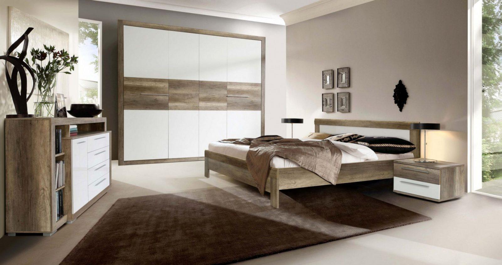 Wanddeko Schlafzimmer Moderne Ideen Und Inspirationen Deko von Moderne Schlafzimmer Ideen Bild