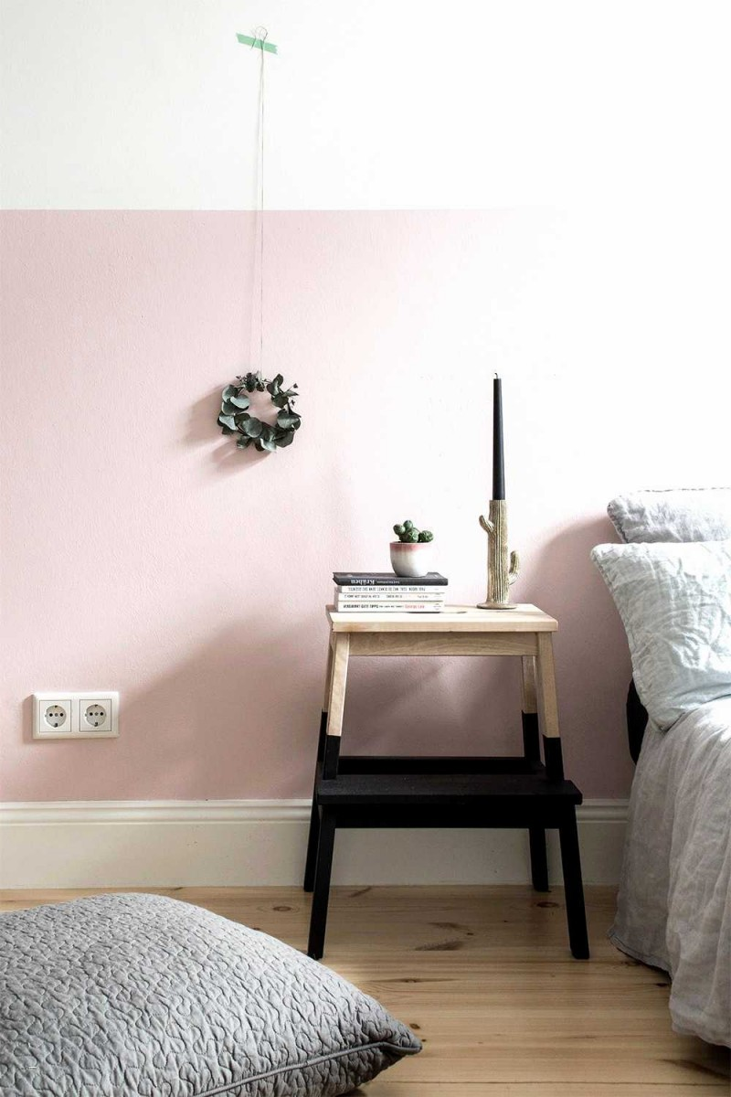 Wandfarben Ideen Schlafzimmer Design Von Wandfarben Ideen von Schlafzimmer Wandfarbe Ideen Bild