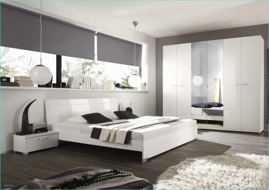 Wandgestaltung Schlafzimmer Mit Farbe Grun Braun Schwarz von Schlafzimmer Ideen Weiß Photo