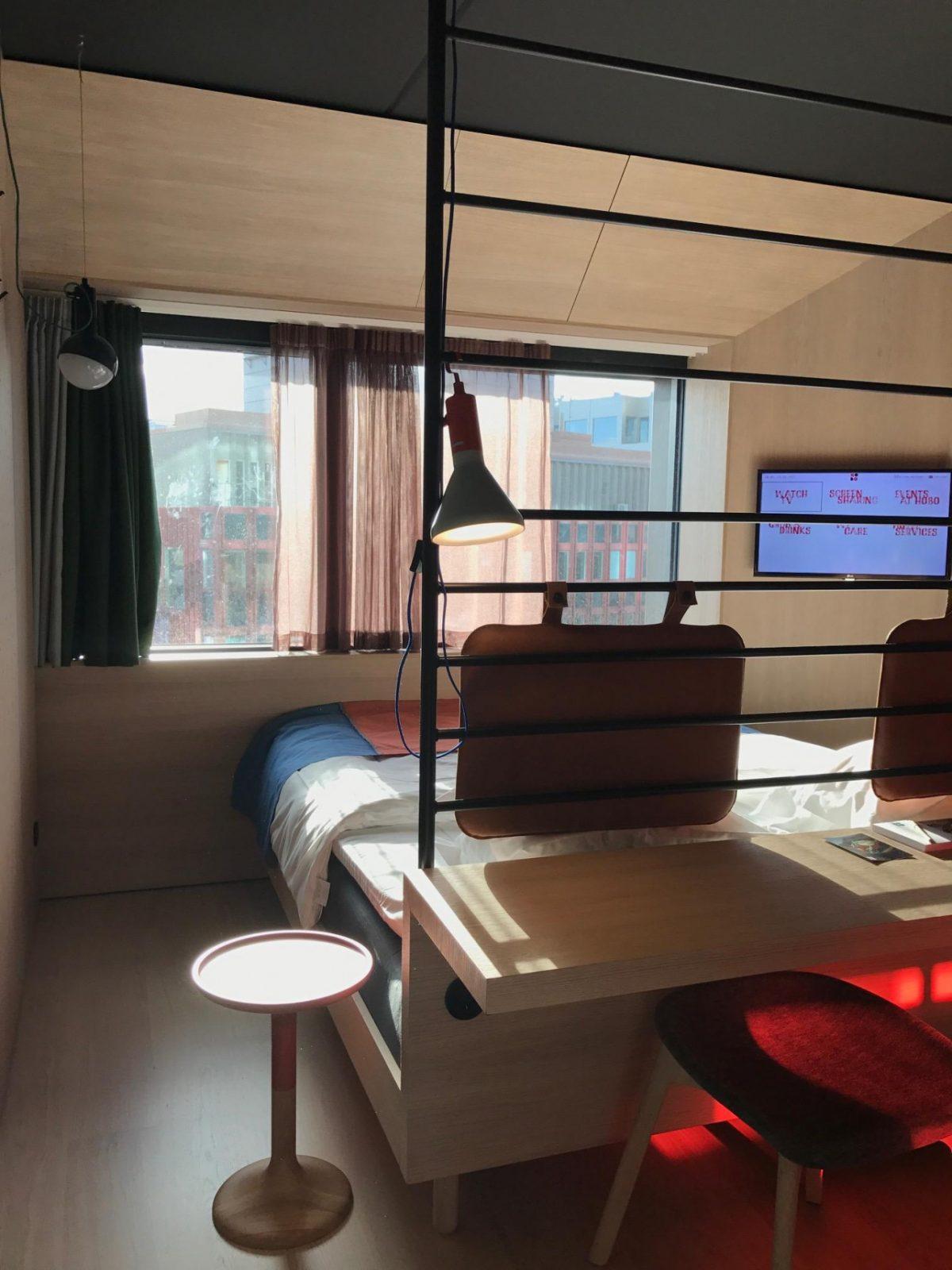 Wohnideen Für Das Moderne Schlafzimmer von Moderne Schlafzimmer Ideen Photo