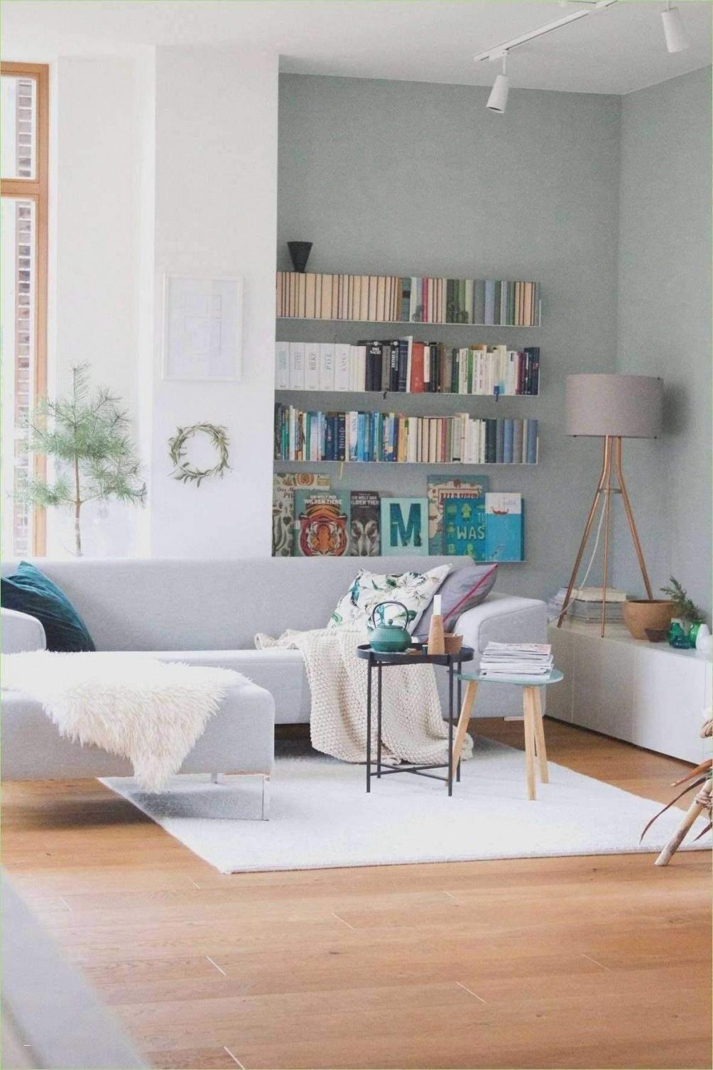 Wohnzimmer Deko Ideen Das Beste Von 40 Tolle Von Dekoration von Dekoration Wohnzimmer Ideen Bild