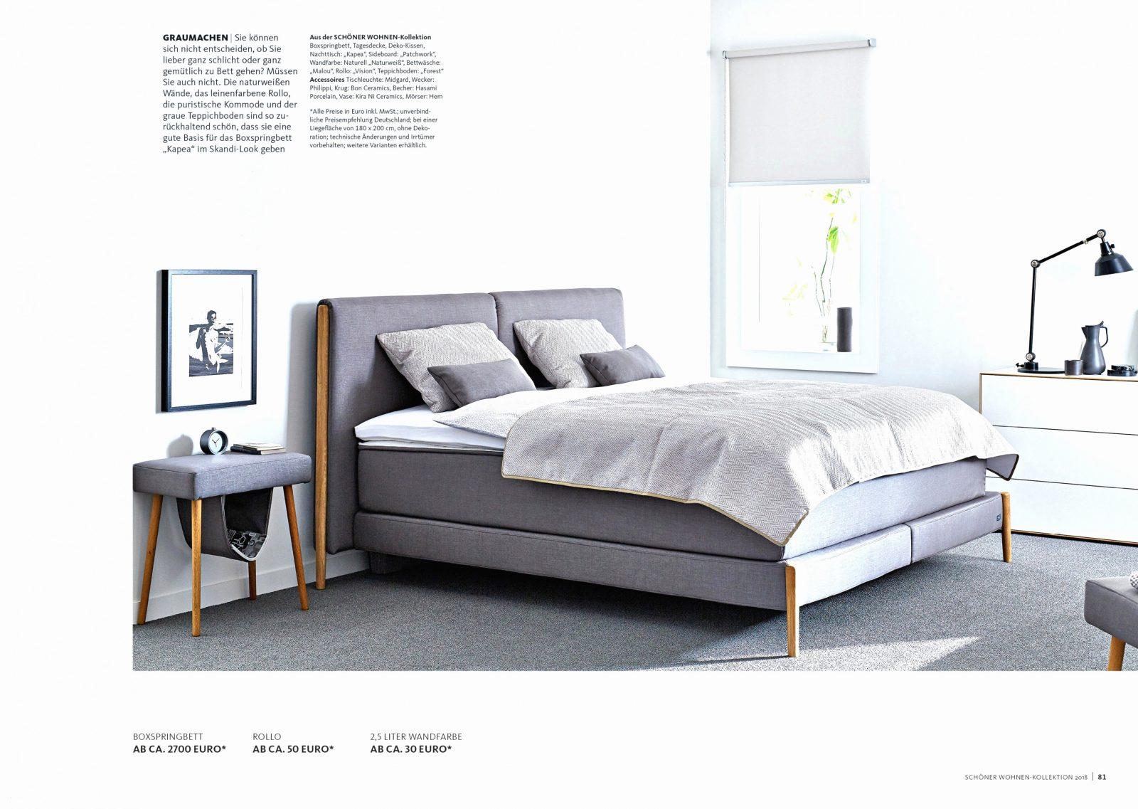 Wohnzimmer Farben Ideen Konzept Die Beste Idee In Diesem Jahr von Wandfarben Ideen Schlafzimmer Bild