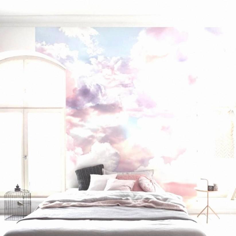 Wohnzimmer Ideen Romantisch Elegant 56 Frisch Romantisches von Schlafzimmer Ideen Romantisch Photo