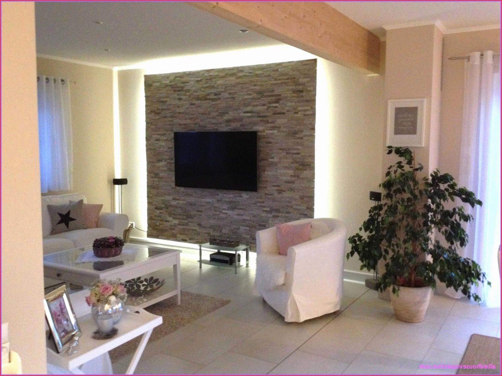 Wohnzimmer Pflanzen Frisch Deko Bilder Wohnzimmer Elegant von Pflanzen Dekoration Wohnzimmer Bild