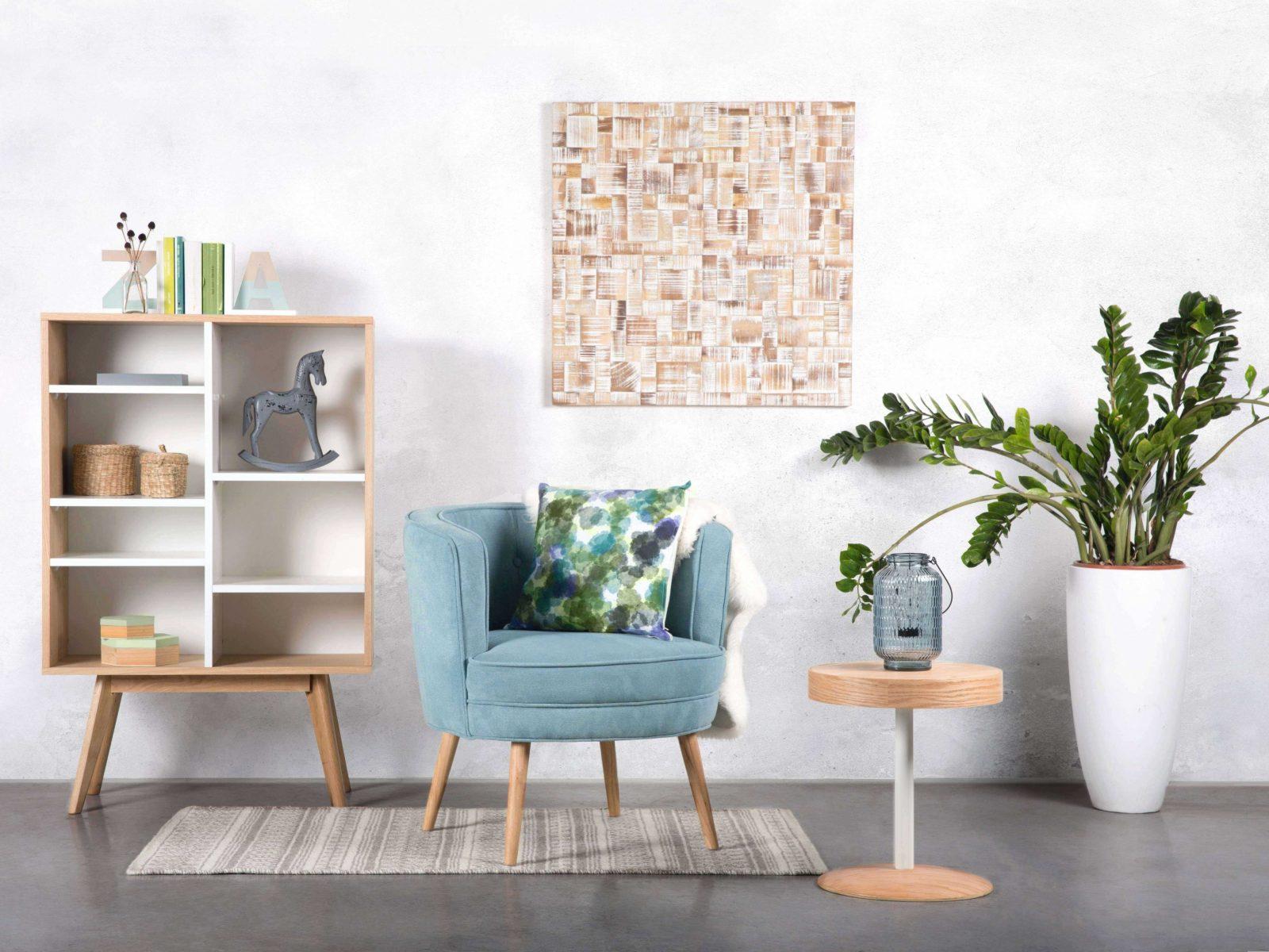 Wohnzimmer Pflanzen Kaufen Neu Bestevon Moderne Deko von Pflanzen Dekoration Wohnzimmer Photo