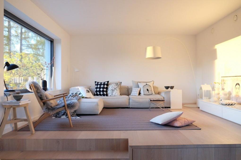 Zimmer Einrichten Die Perfekte Zimmergestaltung von Dekoration Fürs Zimmer Bild
