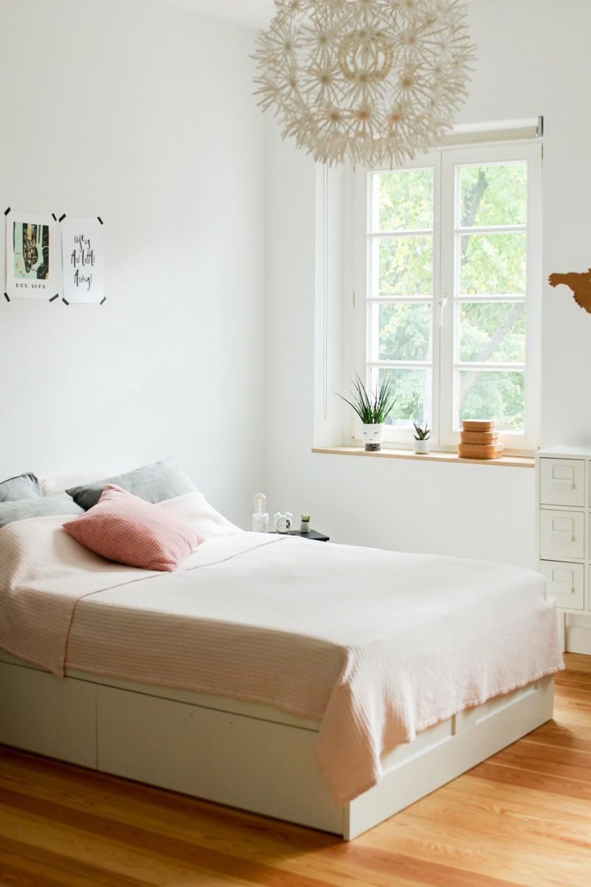 Zimmer Für Teenager Einrichten von Dekoration Zimmer Mädchen Bild