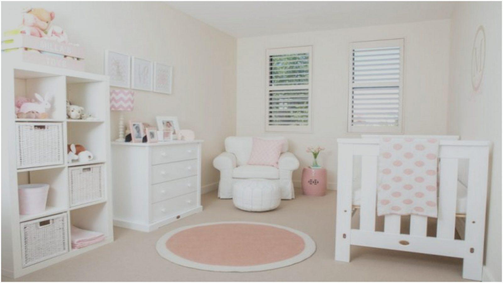 1 Babyzimmer Deko Ideen Prima Bezaubernde Ideen Babyzimmer von Deko Ideen Babyzimmer Photo