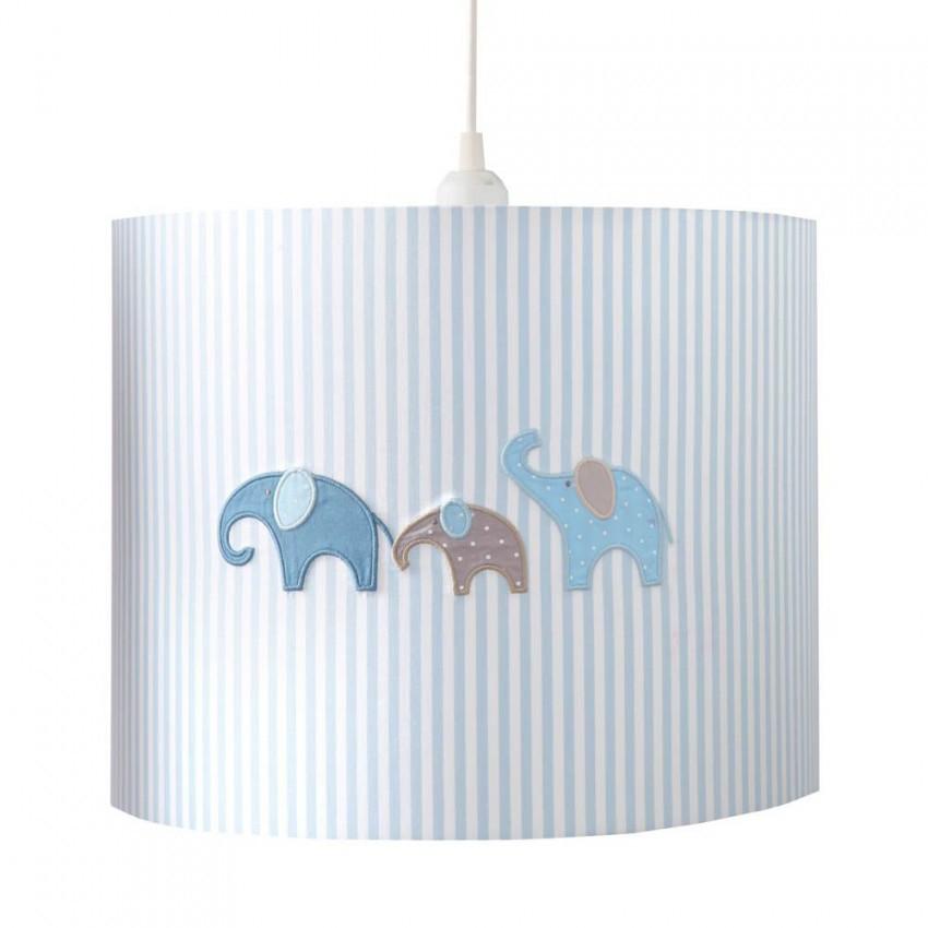 15 Lampe Kinderzimmer Junge Frisch  Lqaff von Deckenlampe Babyzimmer Junge Bild