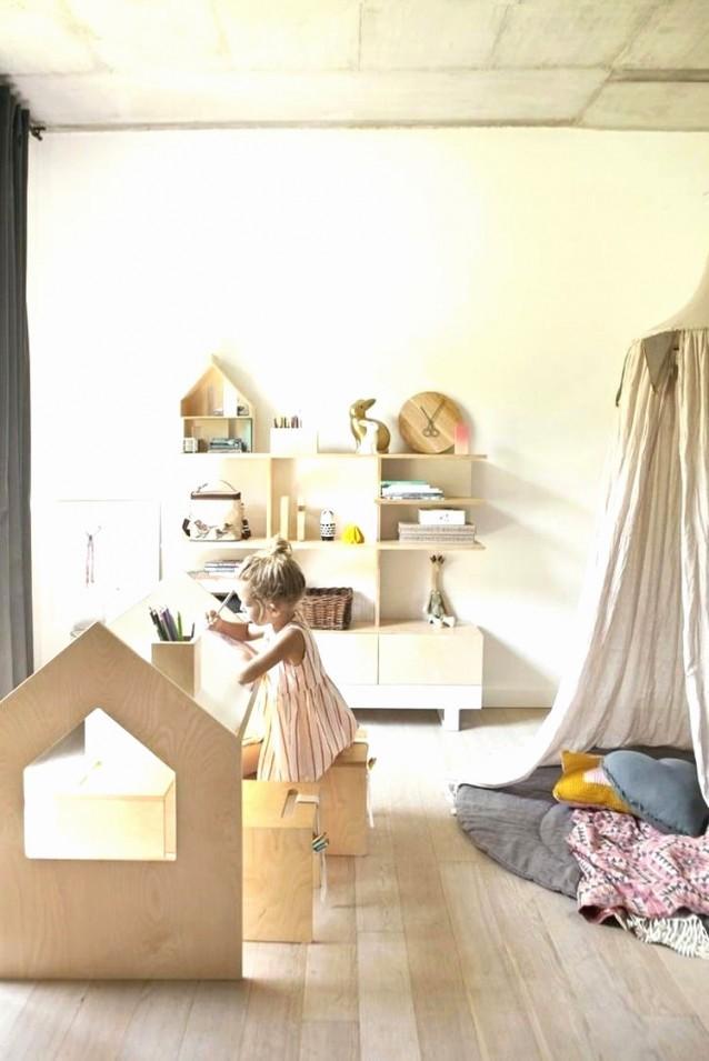 26 Frisch Einfach Babyzimmer Einrichten Madchen  Dekoideen von Babyzimmer Mädchen Einrichten Bild