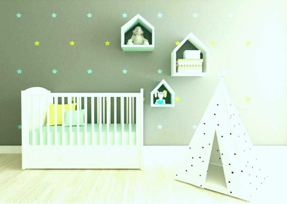 26 Inspirierend Kinderzimmer Junge Ideen – Möbel Boss Cottbus von Babyzimmer Wand Ideen Photo
