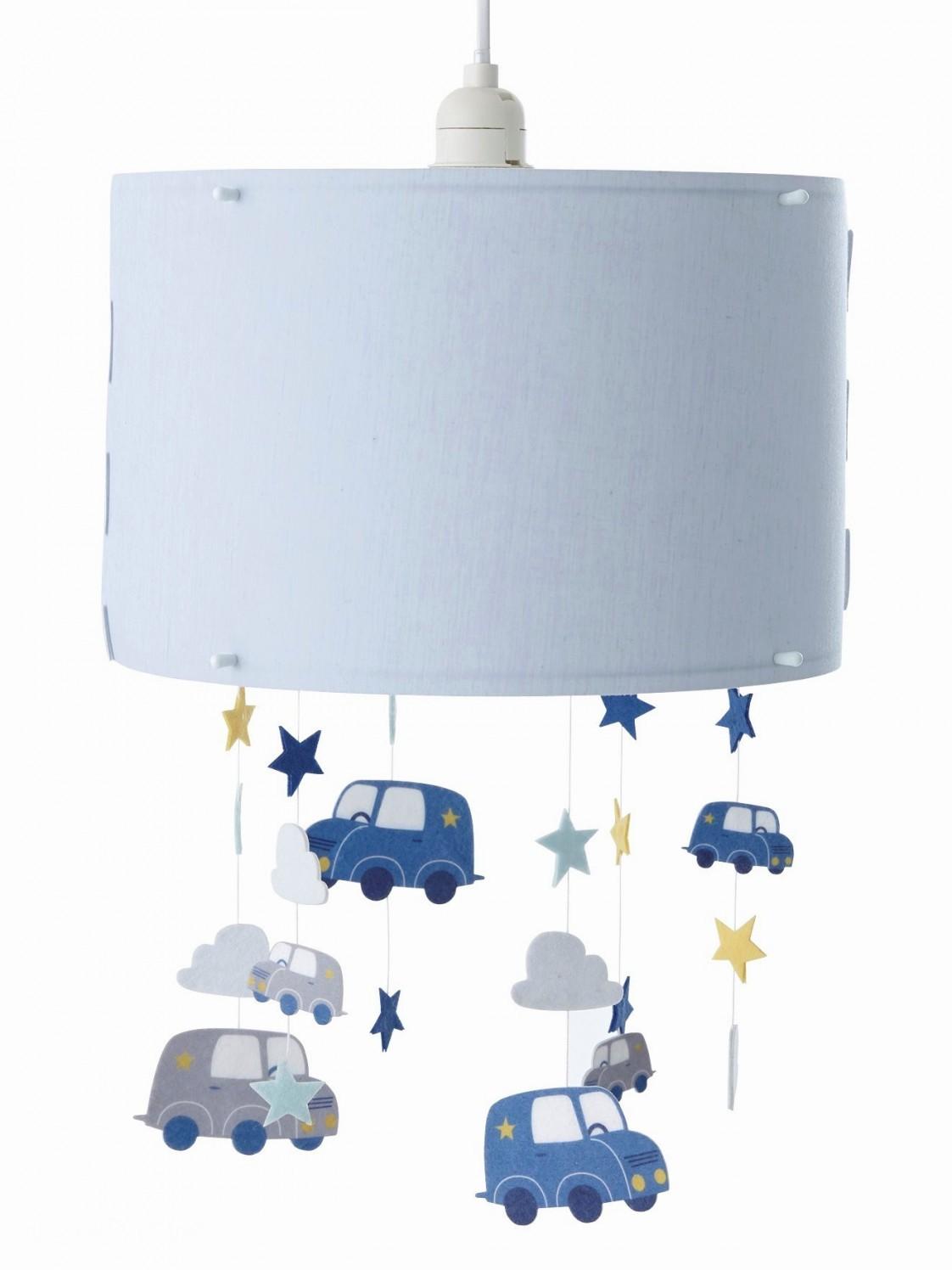 39 Das Beste Von Kinderzimmer Leuchte  Wohnzimmer Pictures von Deckenlampe Babyzimmer Junge Photo
