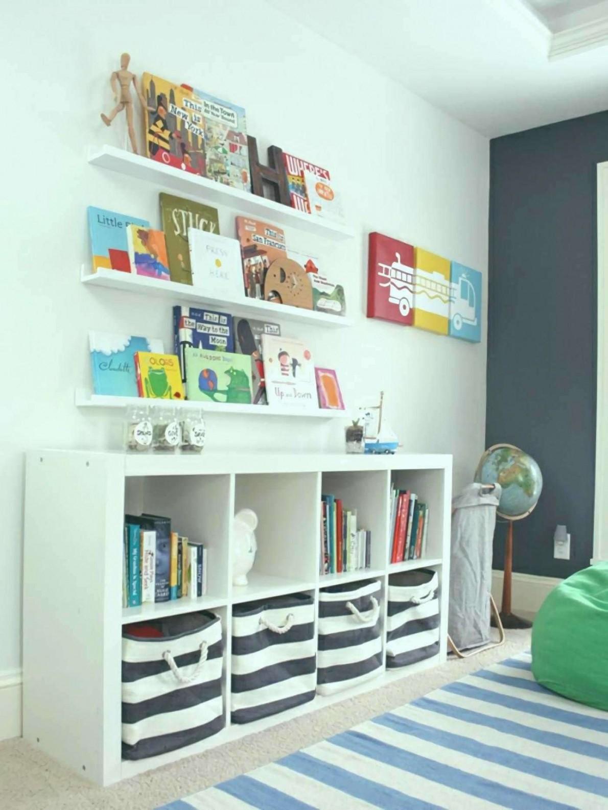 44 Schön Kinderzimmer Einrichten Junge von Babyzimmer Einrichten Junge Photo