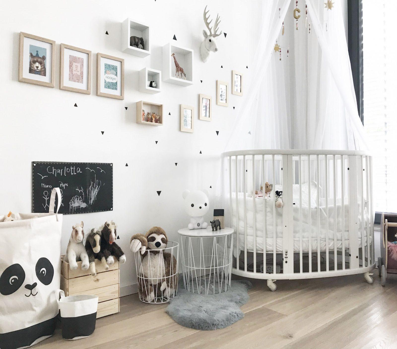 57 Interior Ikea Kinderzimmer Deko Furniture  Bedroom Ideas von Babyzimmer Deko Blau Bild