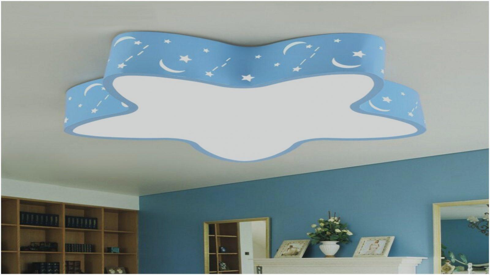 61 Top Kinderzimmer Junge Lampe  Wohndesign von Deckenlampe Babyzimmer Junge Photo