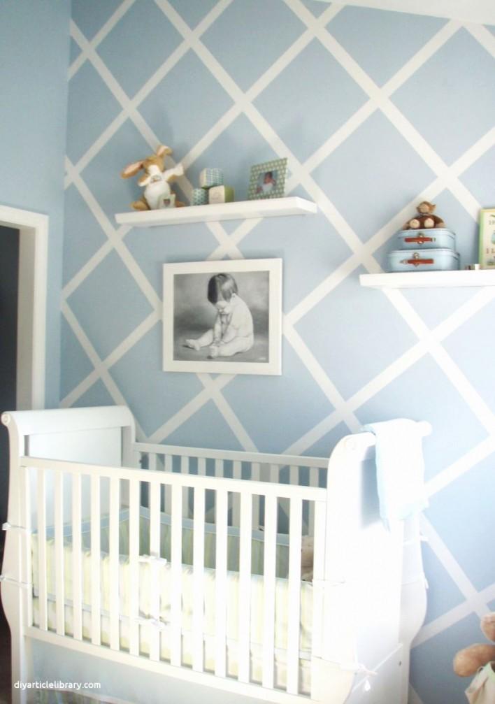 Babyzimmer Einrichten Junge von Babyzimmer Einrichten Junge Photo