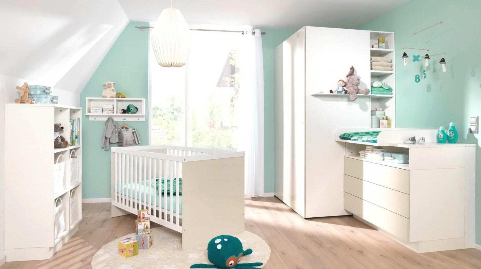 Babyzimmer Junge Deko Babyzimmer Jungen  Jharp von Deko Für Babyzimmer Junge Bild